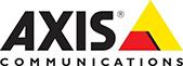 Axis Communications IPCCTV Camera Partner