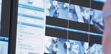 Milestone Open Platform Software