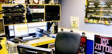 GMG Radio