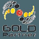 Notifier Gold Partner in Scotland