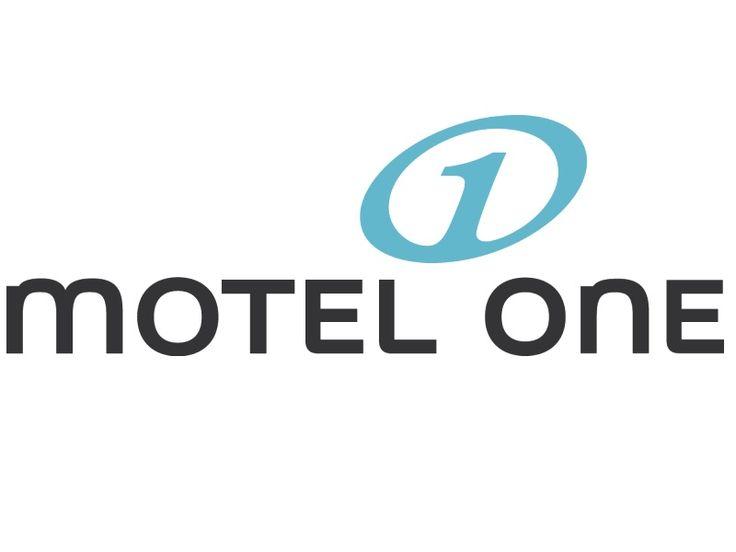 Hotel Motel One Amsterdam