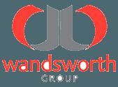 Wandsworth Group Logo